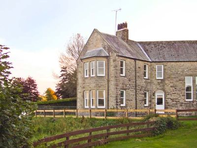 Photo for Priory View, ULVERSTON