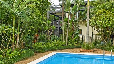 Photo for Beach House on Armstrong - no schoolies or parties