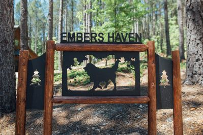Ember's Haven