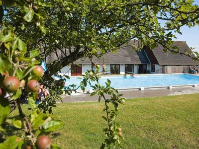 Photo for Holiday park Æblehaven, Allinge  in Nordbornholm - 6 persons, 2 bedrooms