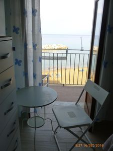 Photo for holidays and weekends in castellabate