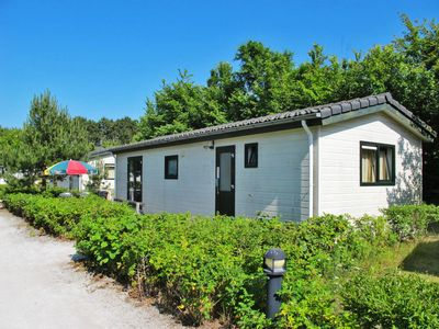 Photo for Vacation home Kustpark Egmond aan Zee (EGM100) in Egmond aan Zee - 4 persons, 2 bedrooms