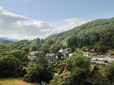 Photo for 4 bedroom accommodation in Clappersgate, near Ambleside