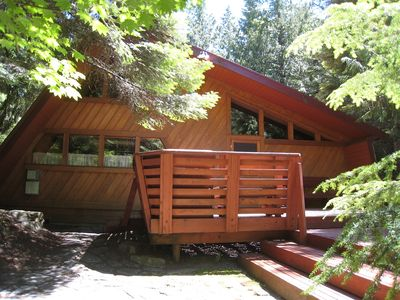 rentals paradise best airbnb near mt sunset park national west travel the vacation cabins s wooded rainier