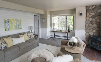 Photo for Stunning Steamboat Private Home w/ Hot Tub!