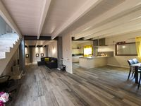 Clean and modern with facilities to match. Location perfect for the town of Lazise.