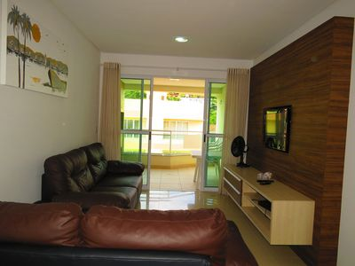 Photo for Code 397 Residencial Frederico 03 bedrooms 2 parking spaces