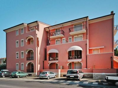Photo for Residence Cherie, Borgo Verezzi  in Riviera di Ponente - 2 persons