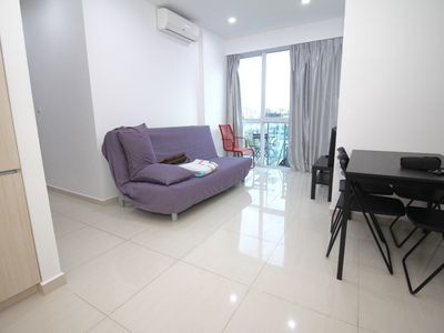 Photo for Charming Space for Family near City (8)