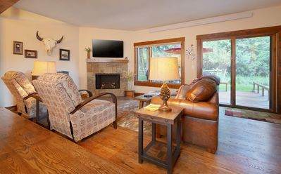 Photo for Newly renovated Teton Shadows Condo - Close to Grand Teton National Park!