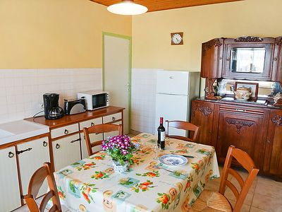 Photo for Vacation home Poul Ar Born in Lannion - 2 persons, 1 bedrooms