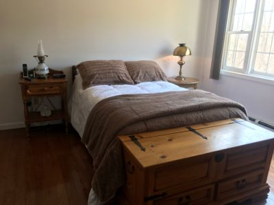 Photo for 1 Bedroom Townhouse with 2 private sleeping areas, hot tub, full pvt kitchen