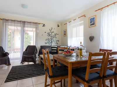Photo for House by the sea - your perfect stay! 200 m from the beach