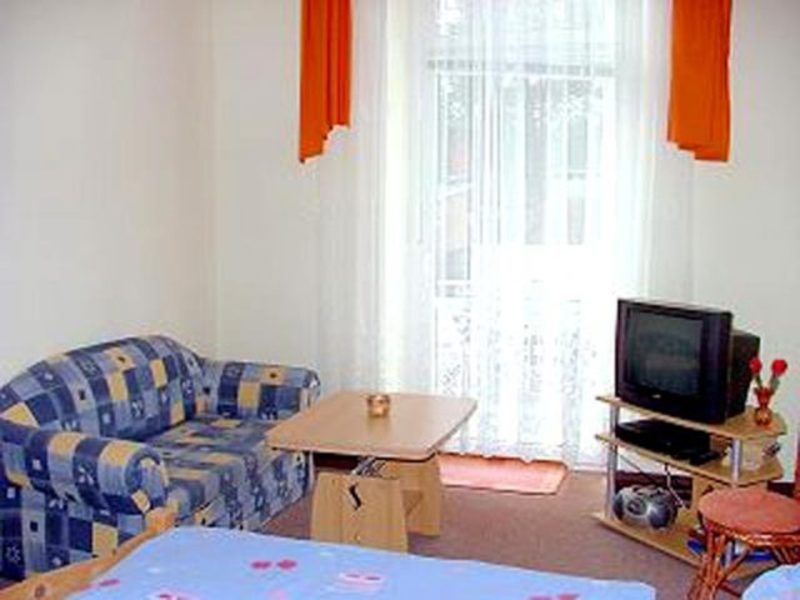 Holiday USE 2511 - Apartments Ahlbeck USE 2510 - 2503751
