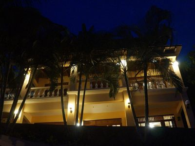 Photo for 2BR Apartment Vacation Rental in Tamarindo, Guanacaste
