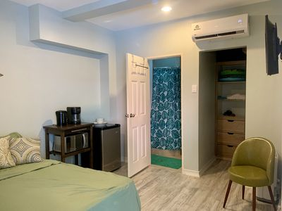 Photo for Modern Maraval Accommodation