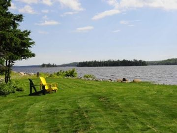 Vrbo® | Musquodoboit Harbour, NS, CA Vacation Rentals: Houses & more