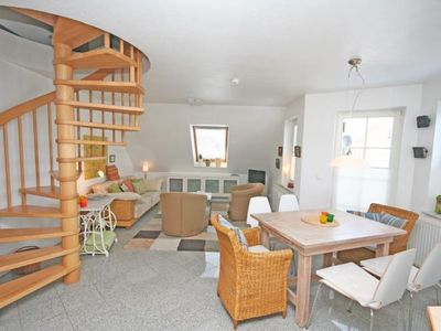 Photo for Apartment spa height