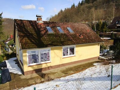 Photo for holiday home, Bad Lauterberg