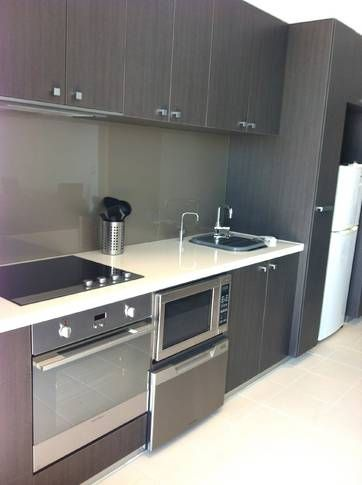 West End Apartment - located at Perth City
