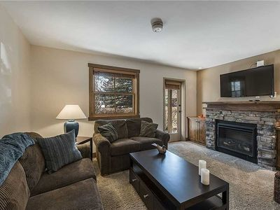 Photo for Jupiter Inn 3 (1BR Gold): 1 BR / 2 BA  in Park City, Sleeps 6