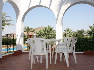 Photo for 2 Bedroom Apartment - close to Beach
