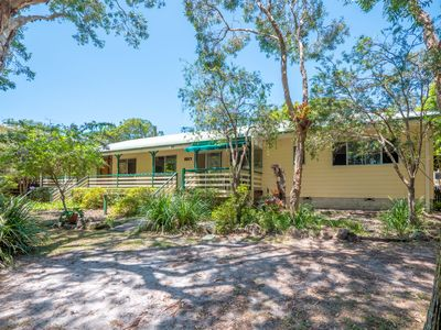 Photo for Kingsford Smith Pde 36- The Haven -