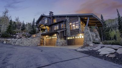 Photo for Gorgeous 5 Bedroom Luxury Colony Estate Situated on 7 Acres