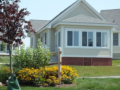 Photo for 2BR House Vacation Rental in Cherry Valley, ON