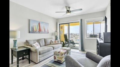 Photo for The Great Wave oceanview condo