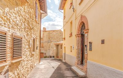 Photo for 2 bedroom accommodation in Montepetriolo -PG-