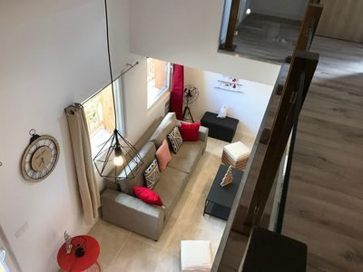 Photo for LBPP3-CENTRAL-3P-2chbres-2SDB-56m²-4/6pers