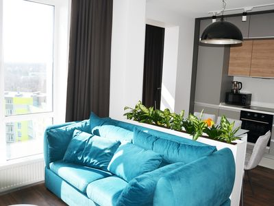 Photo for BFG Apartments Versal Park