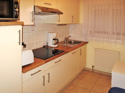 Photo for Apartment Rosa Apartementhaus (MHO135) in Mayrhofen - 8 persons, 3 bedrooms