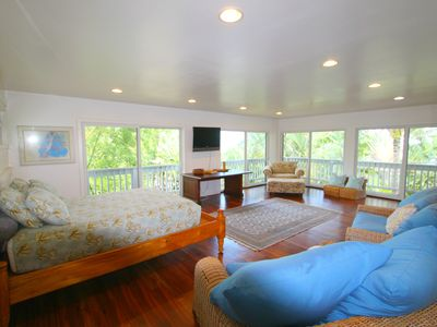 Photo for 6BR House Vacation Rental in Haleiwa, Hawaii