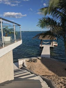 Photo for Costera 171 · Lakefront Guest House