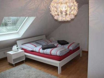 Photo for Apartment 8 - Boardinghouse Marchstraße 3