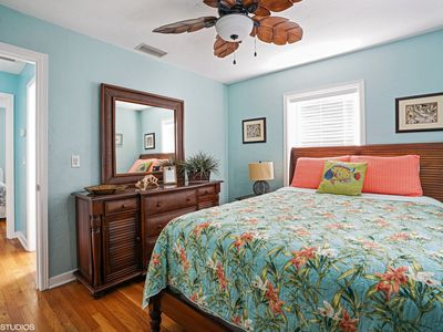 Photo for Updated Key West Style Cottage