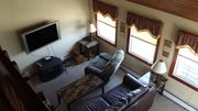 Newly Remodeled Air Conditioned  4 Bed Beach House