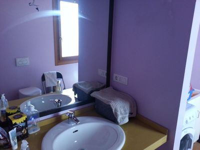 Photo for Luxury Apartment Piazza Yenne
