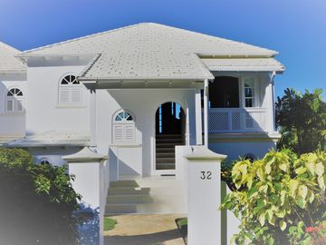 Search 1,839 holiday rentals