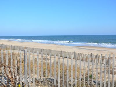 Photo for 4 Blocks To The Beach, 4BR, 4BA, Great Location, Quiet, MAY IS NOW 1/2 PRICE!!!