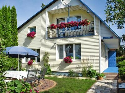 Photo for holiday home, Rowy  in Slowinski Küste - 10 persons, 4 bedrooms