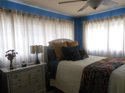 Photo for Room In a Quiet Neighborhood Near I-75, USF, H Lee Moffitt, Verizon & More