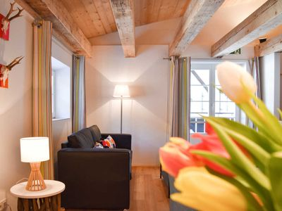 Photo for Apartment 3 - Spitzing Lodge Apartments