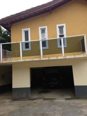 Photo for House Condominium - 300m from Maranduba Beach for up to 10 people - WI-FI