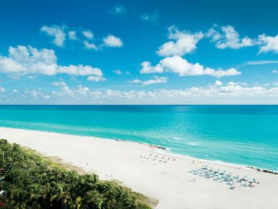 Photo for Next to the Beach large Two Bedroom -