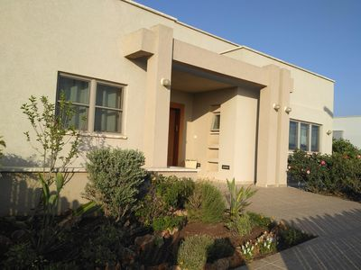 Photo for 3BR House Vacation Rental in Beit Rimon, North District