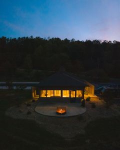 Photo for Rock House - Hocking Hills