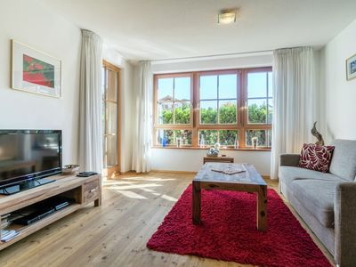 Photo for Cosy Apartment in Kirchberg with Private Terrace